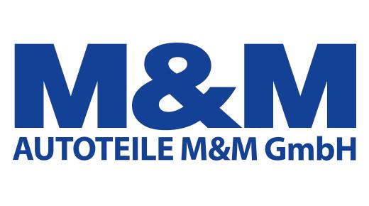 Wir begrüßen Autoteile M&M in der Reihe der ATEV